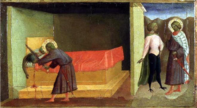 02-12-saint-julian-the-hospitaller