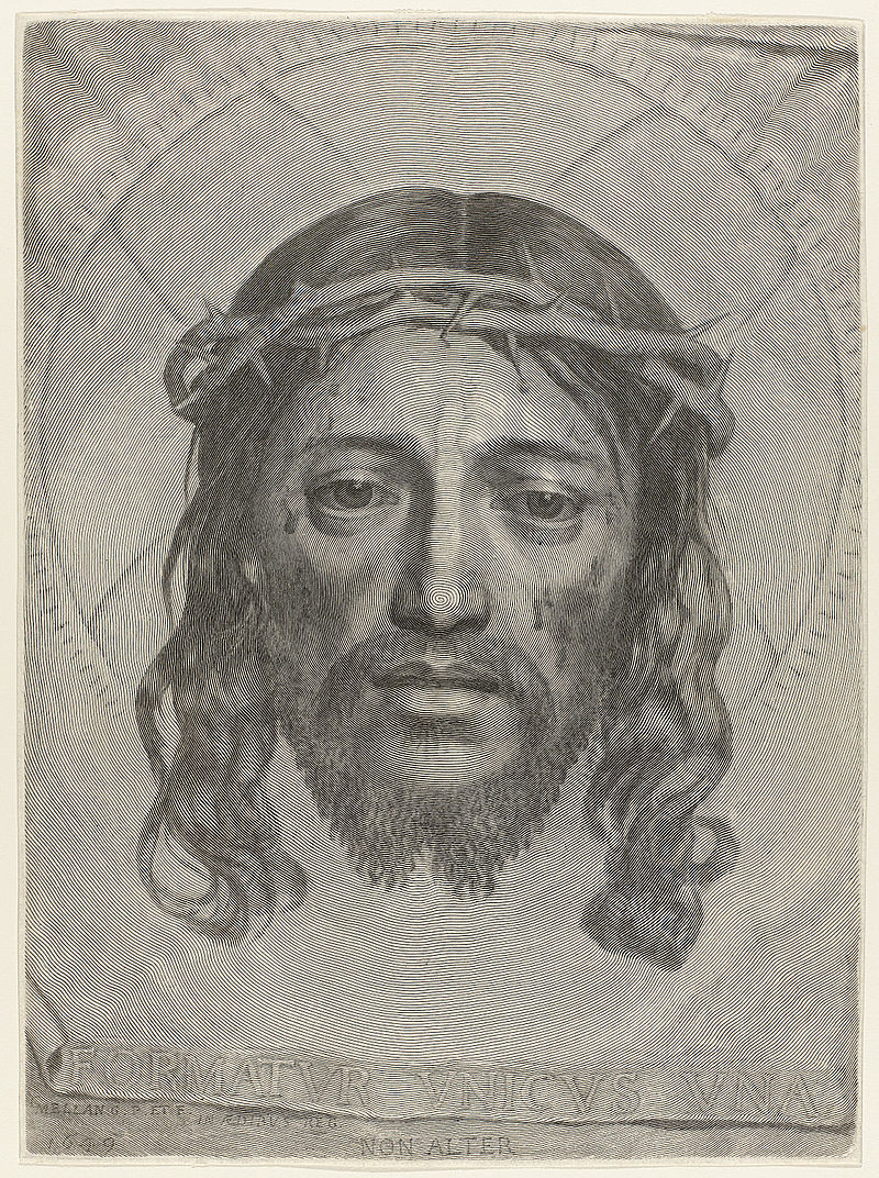 800px-claude_mellan_-_face_of_christ_-_wga14764