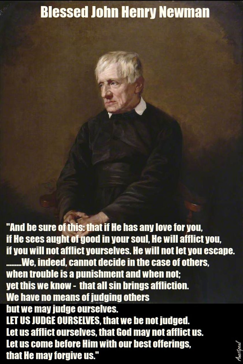 and-be-sure-of-this-john-henry-newman