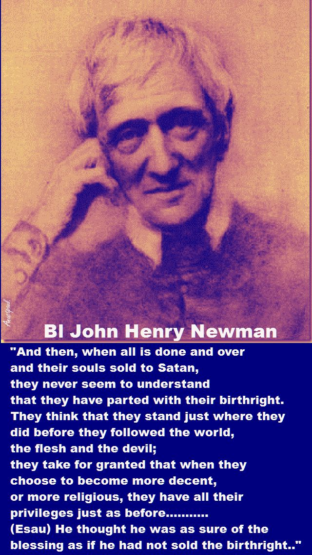 and-then-when-all-is-done-and-over-j-h-newman