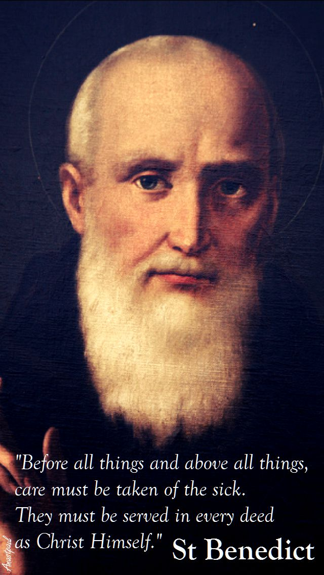 before-all-things-and-above-all-things-stbenedict