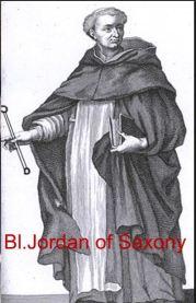 bl-jordan-13-feb-my-snip