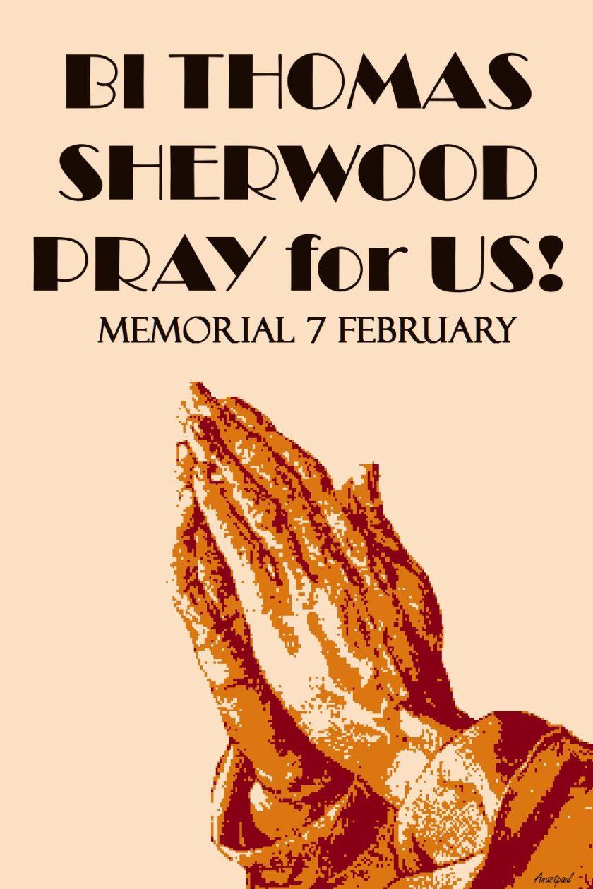 bl-thomas-sherwood-pray-for-us