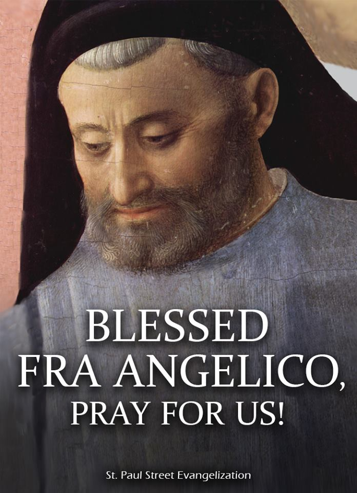 blessed-fra-amgelico-feb-18