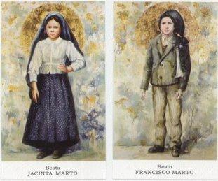 blessed-jacinta-marto-and-francisco-marto