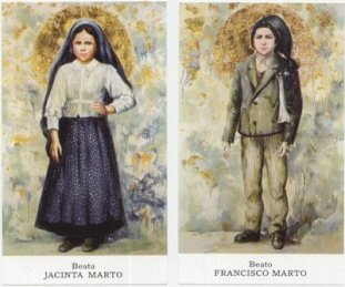 blessed-jacinta-marto-and-francisco-marto