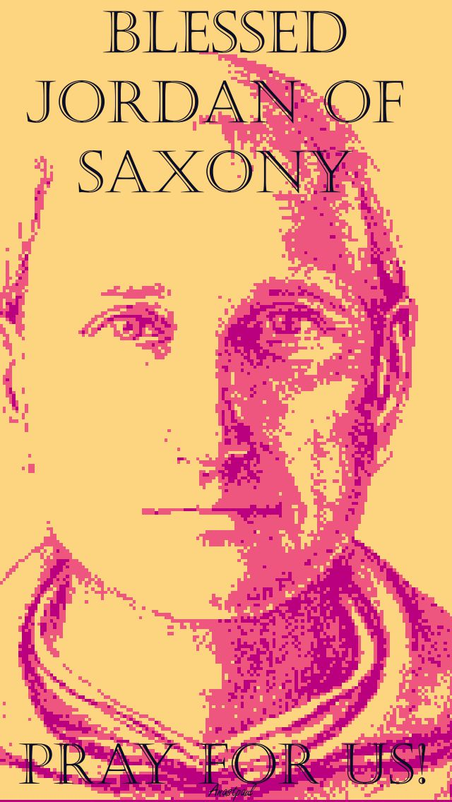 blessed-jordan-of-saxony-pray-for-us