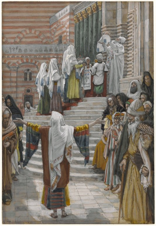 brooklyn_museum_-_the_presentation_of_jesus_in_the_temple_la_presentation_de_jesus_au_temple_-_james_tissot_-_overall