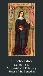card_247_st_scholastica_1505-09292010-e-final-fron