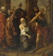 caspar-de-crayer-the-martyrdom-of-st-blaise