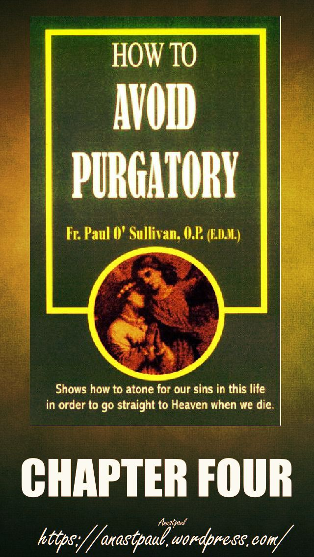chapter-four-howtoavoid-purgatory