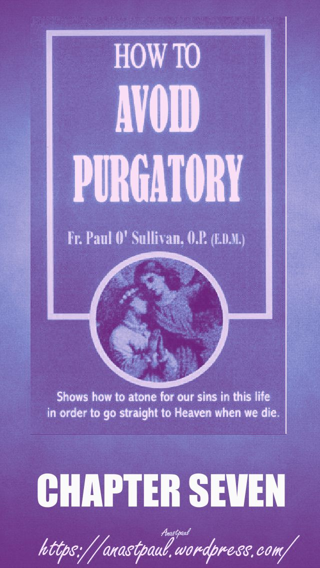 chapter-seven-how-to-avoid-purgatory