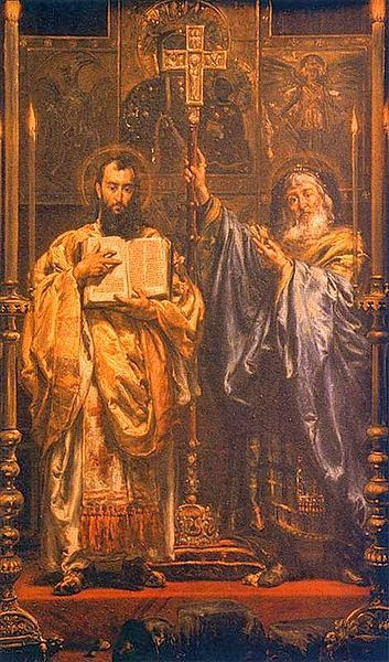 cyril_and_methodius-jan-matejko
