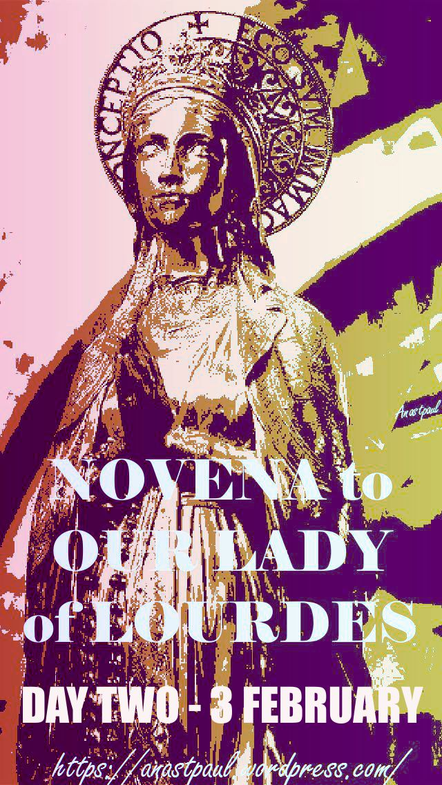 day-2-novena-our-lady-of-lourdes