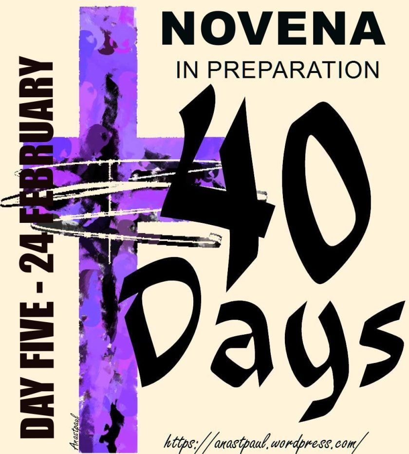 day-five-lent-prep-novena