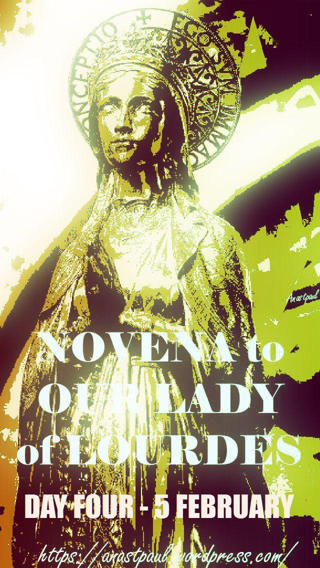 day-four-novena-ourladyoflourdes