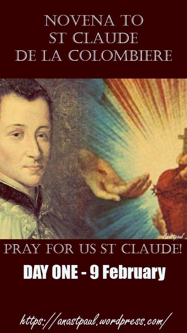 day-one-novena-to-st-claudedelacolombiere