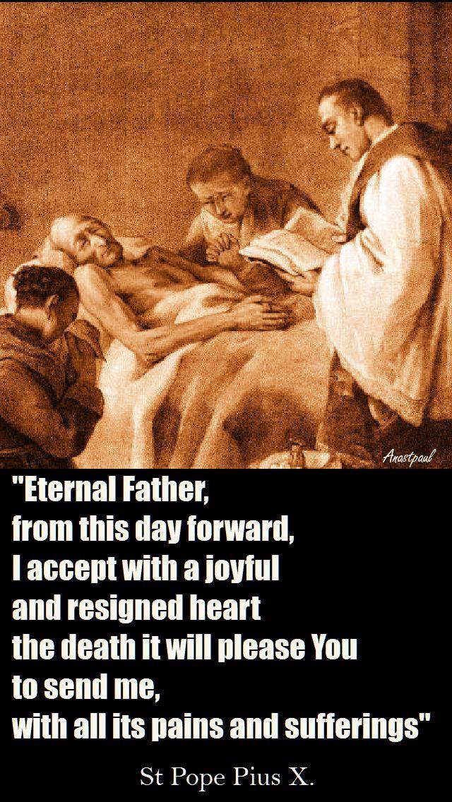 eternal-father-stpius-x