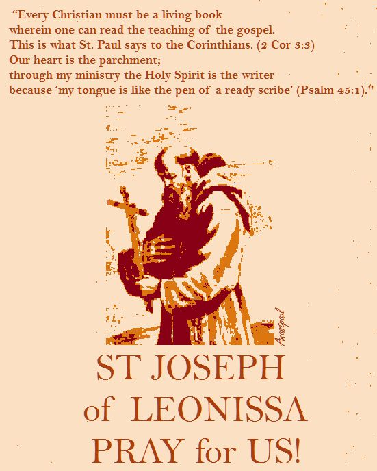 every-christian-st-joeph-of-leonissa