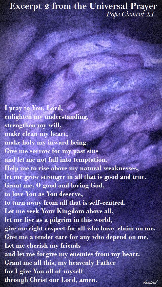 excerpt-2-from-the-universal-prayer-by-pope-clement-xi