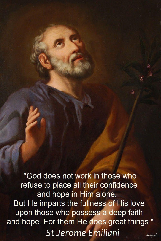 god-does-not-work-in-those-who-st-jeromeemiliani