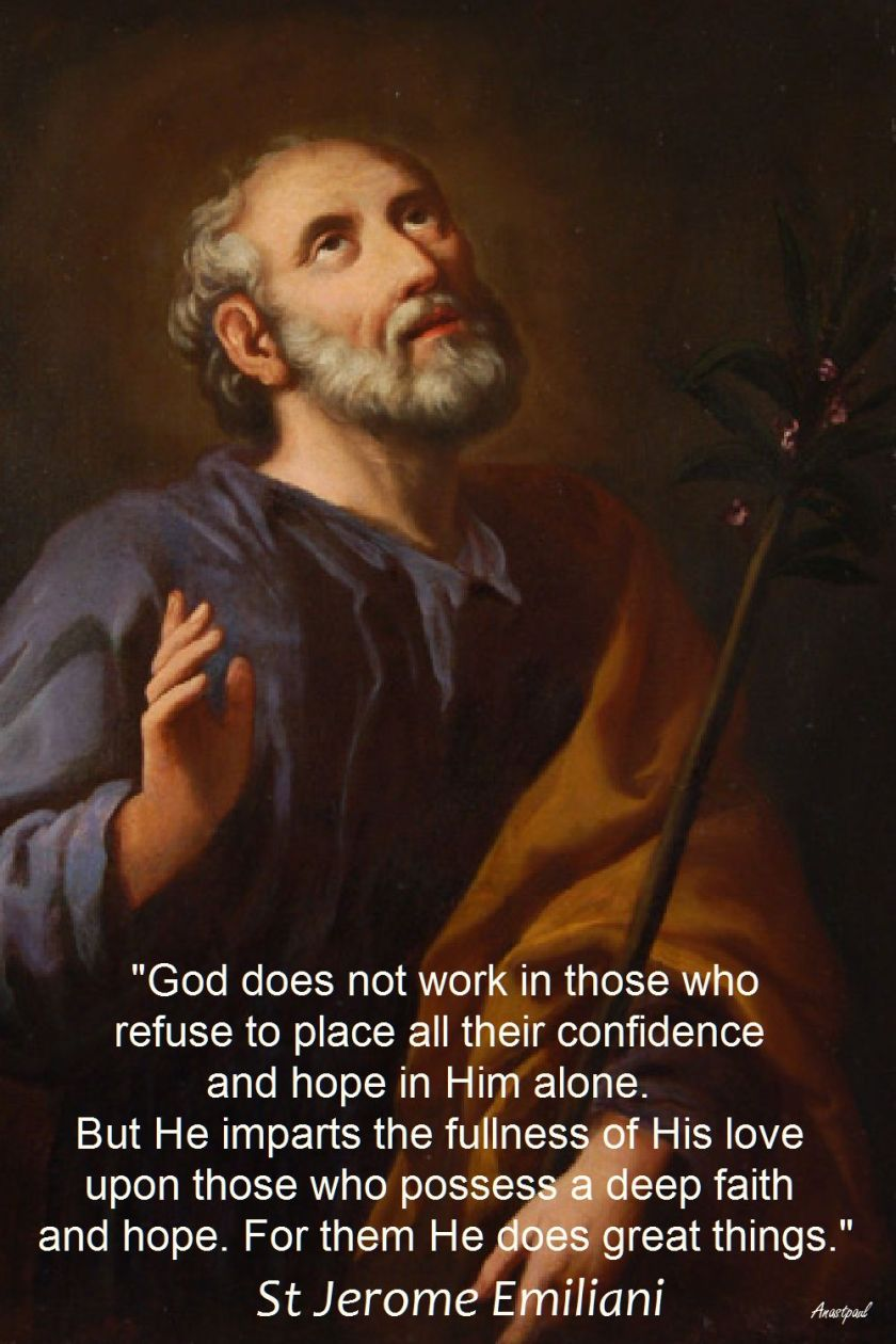 god-does-not-work-in-those-who-st-jeromeemiliani