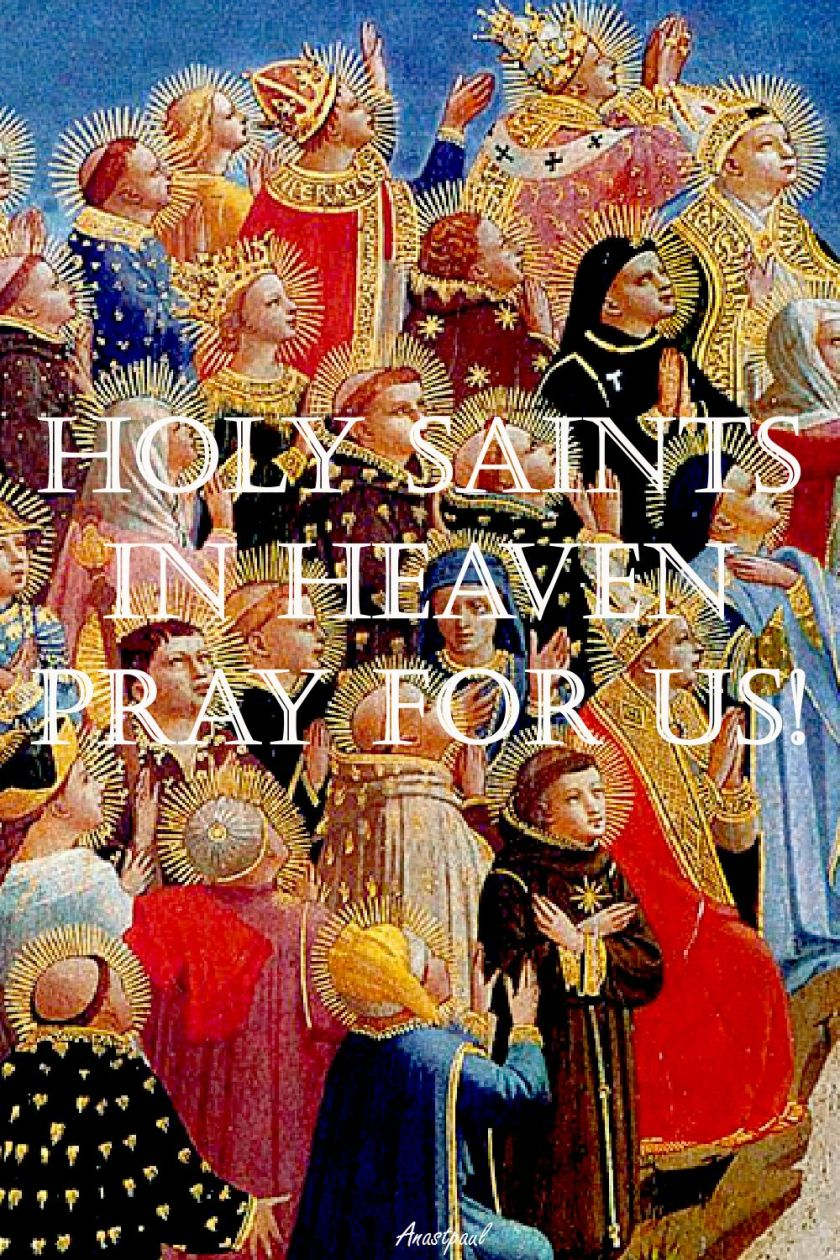 holy-saints-in-heaven-pray-for-us