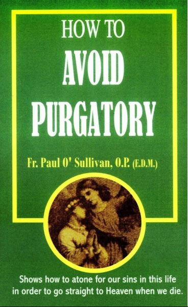 how-to-avoid-purgatory-by-fr-paul-sullivan