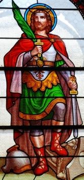 img-saint-julian-the-hospitaller