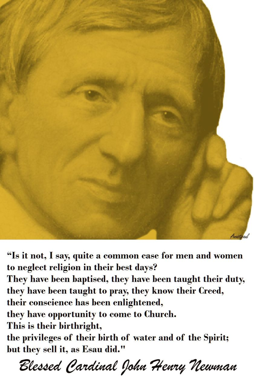 is-it-not-i-say-quite-a-common-case-bl-john-henry-newman