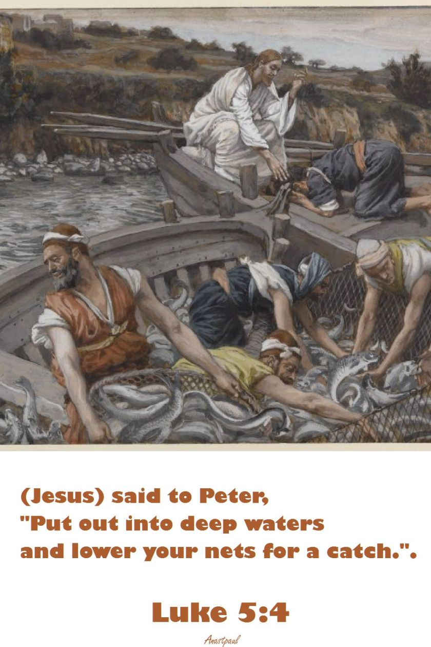 jesus-said-to-peter-luke-5-4