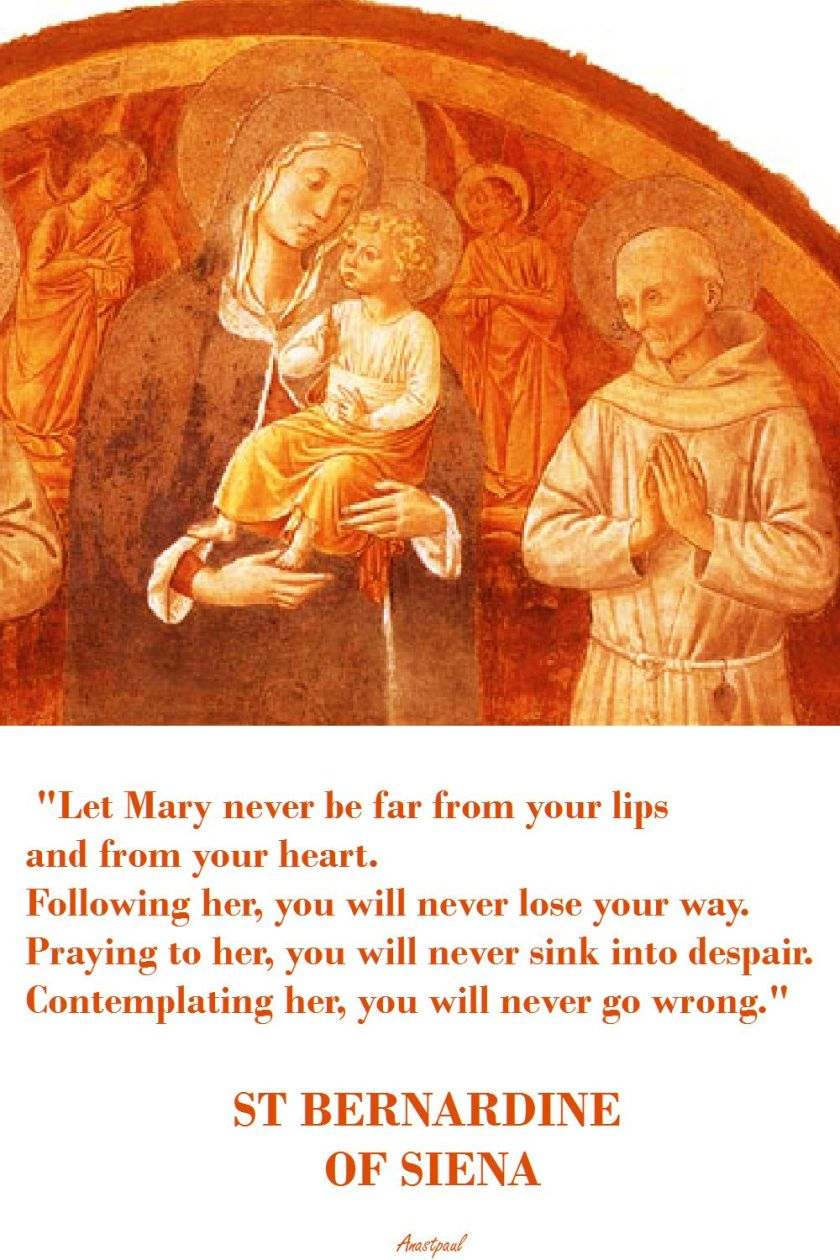 let-mary-never-be-far-from-your-lips-st-bernardiene