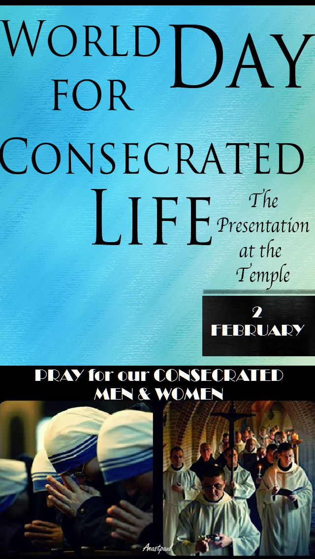 my-world-day-for-consecrated-life