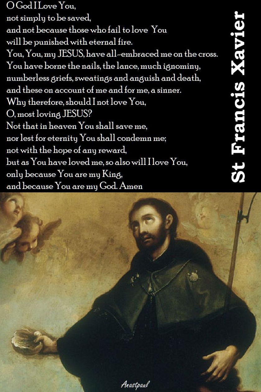 o-god-i-love-you-prayerofst-francis-xavier