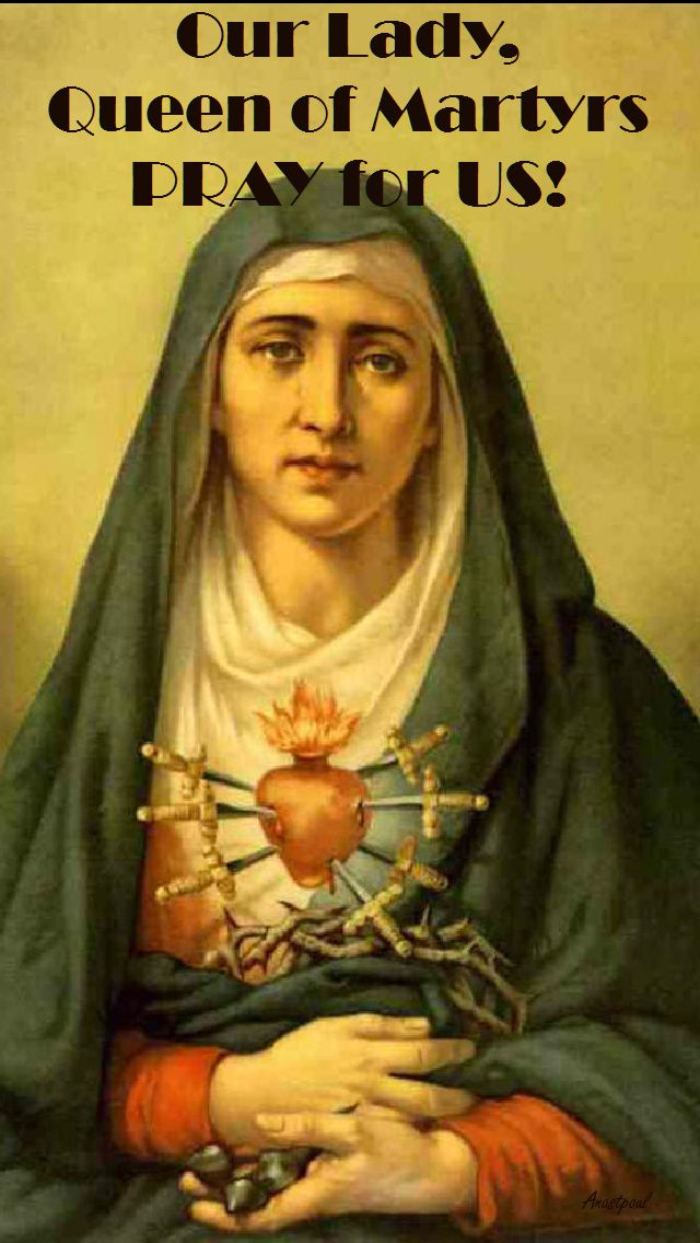 our-lady-queen-of-martyrs-pray-for-us
