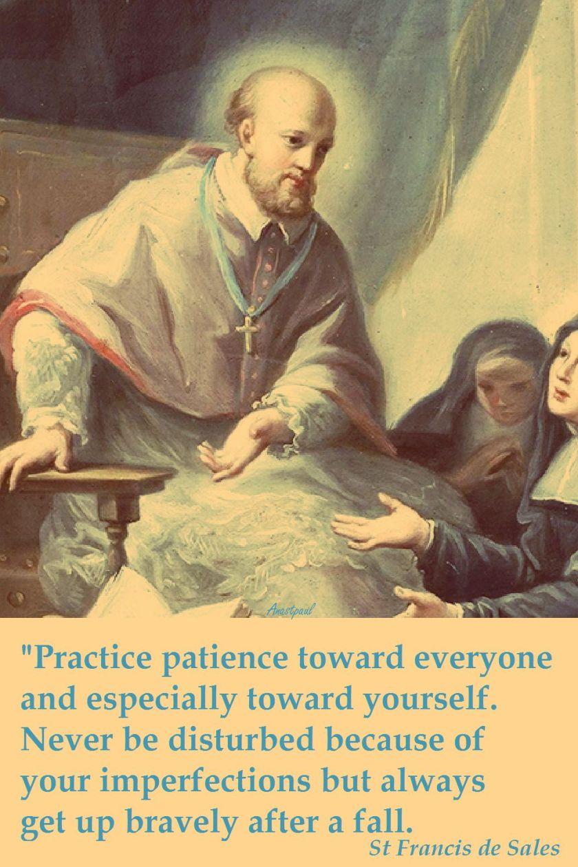 practice-patience-toward-everyone-st-francis-de-sales