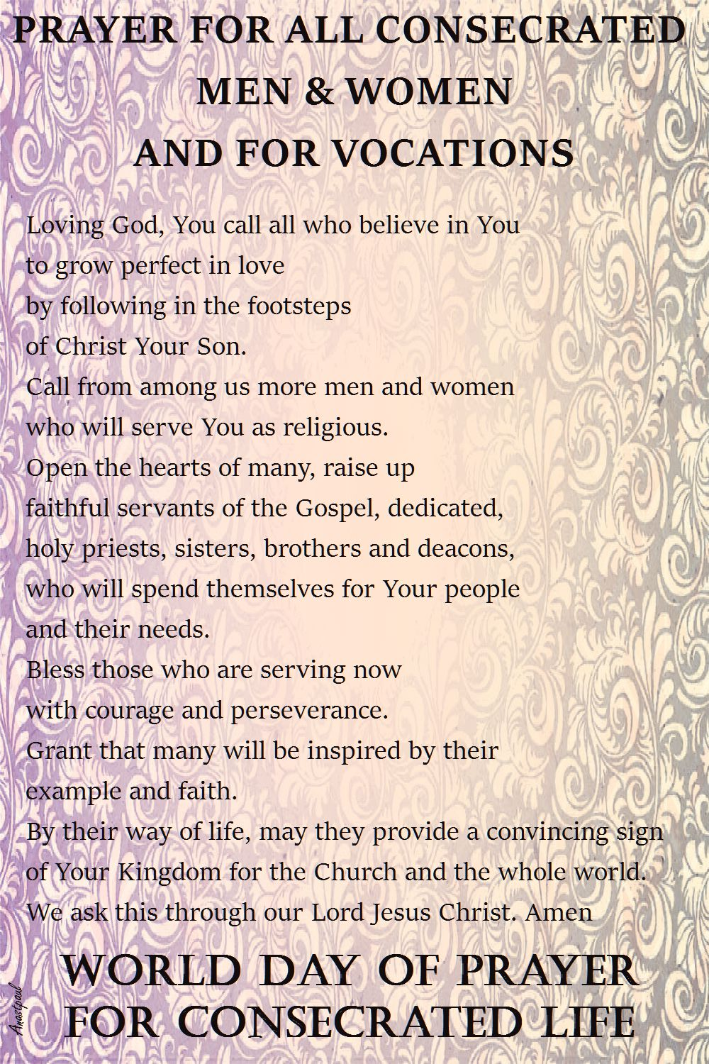 prayer-for-consecrated-and-vocations