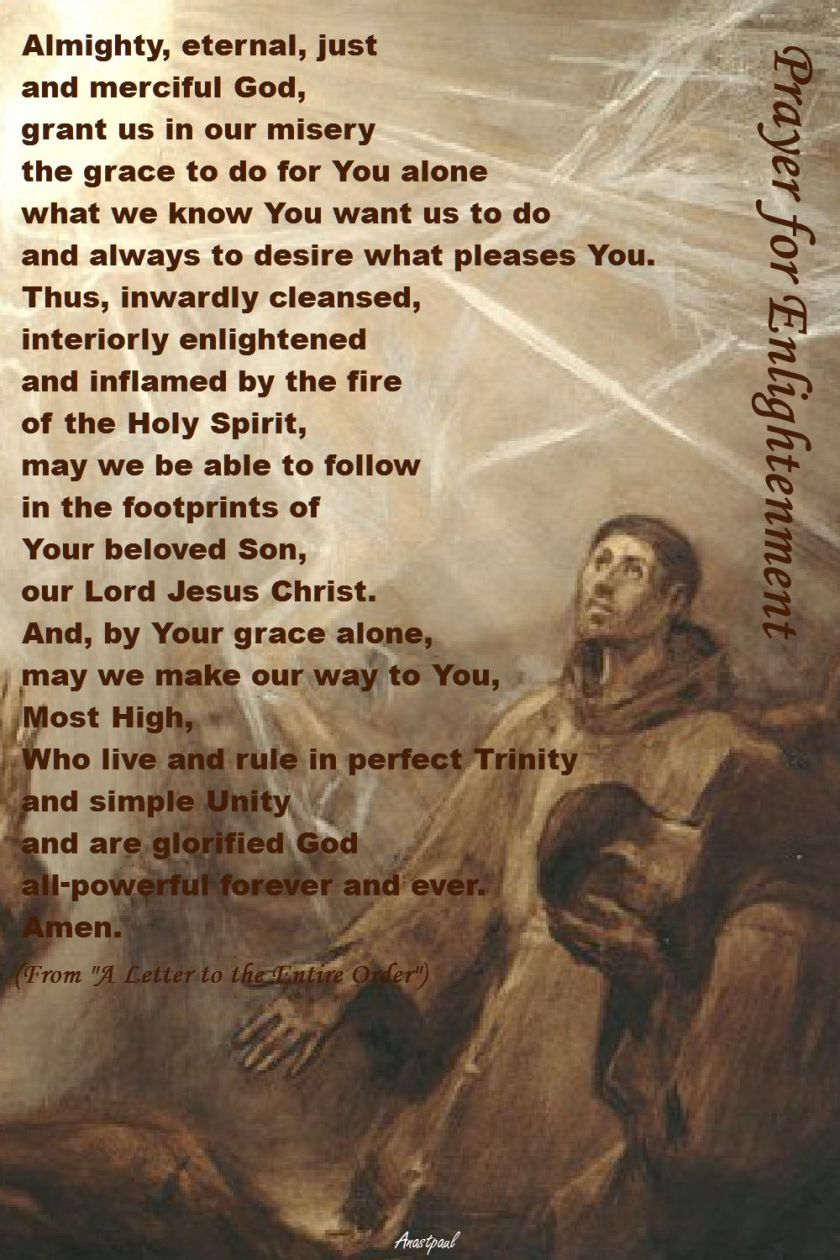 prayer-for-enlightenment-franciscan