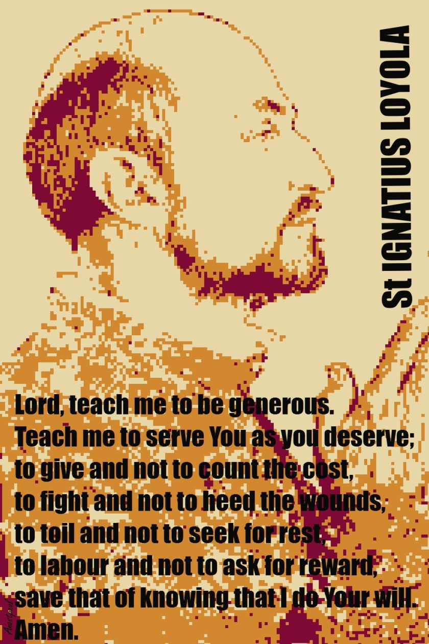prayer-for-generosity-stignatiusloyola