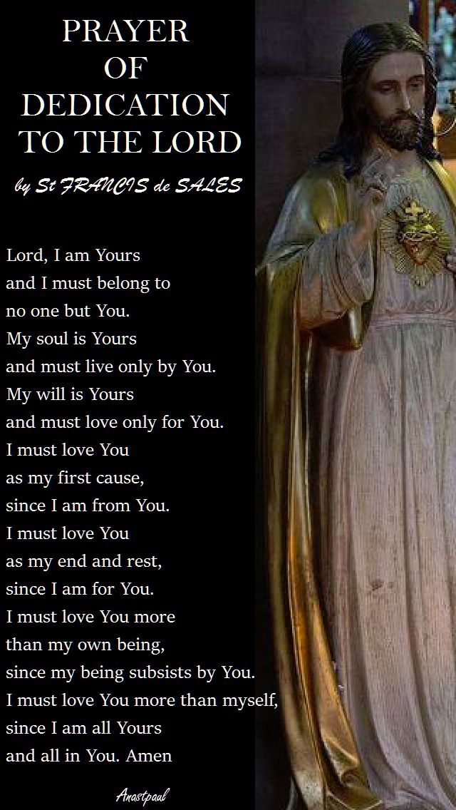 prayer-of-dedication-to-the-lord-by-st-francis-de-sales