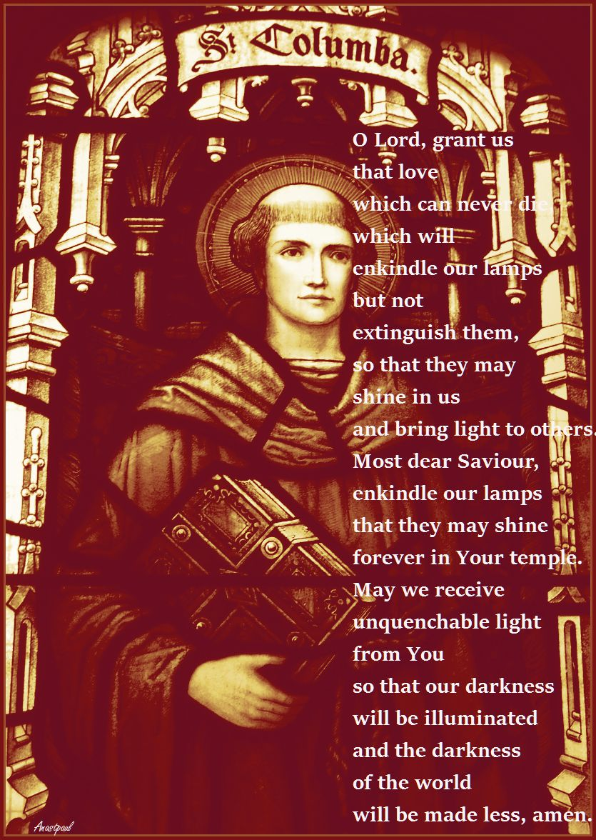 prayer-of-st-colomba-of-ireland