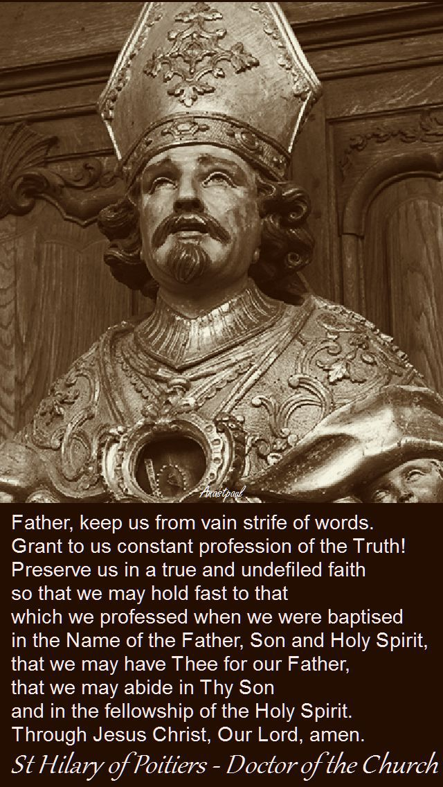 prayer-st-hilary-of-poitiers-fatherkeepusfromvainstrifeofwords