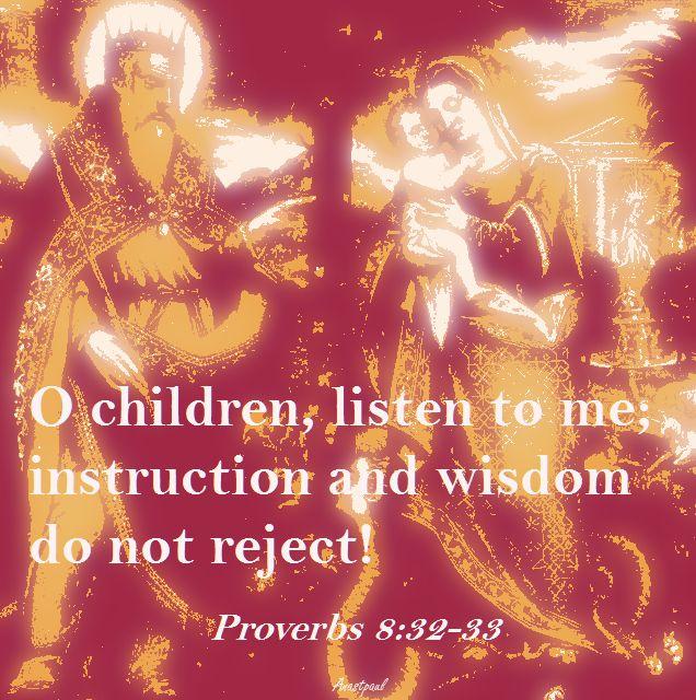 proverbs-8-32-33