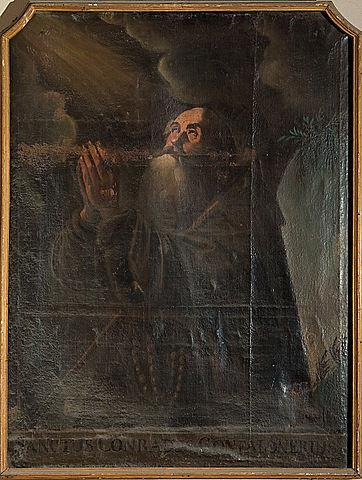 saint_conrad_of_piacenza