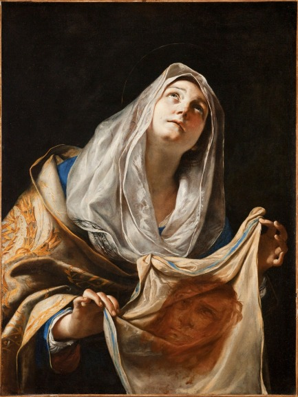 saint_veronica_with_the_veil_lacma_m-84-20_1_of_2