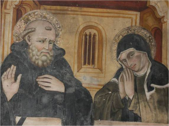 scholastica-subiaco-prayer-ii