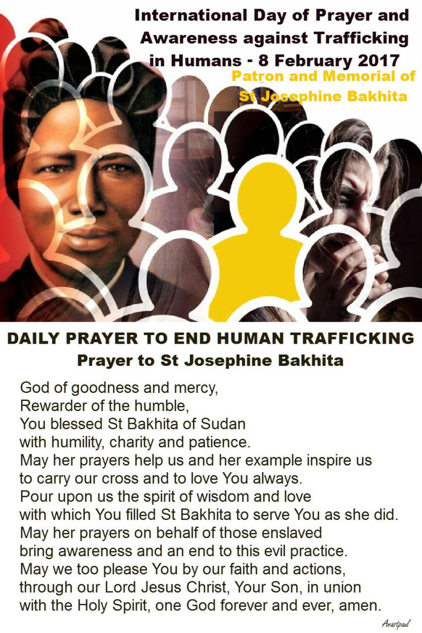 second-prayer-to-end-human-trafficking