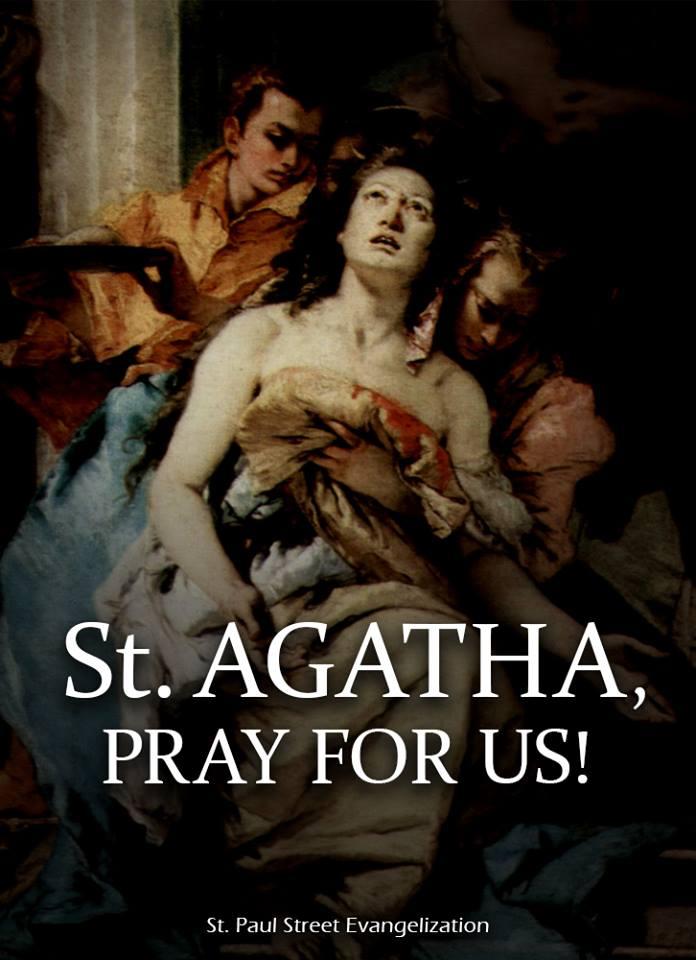 st-agatha-feb-5