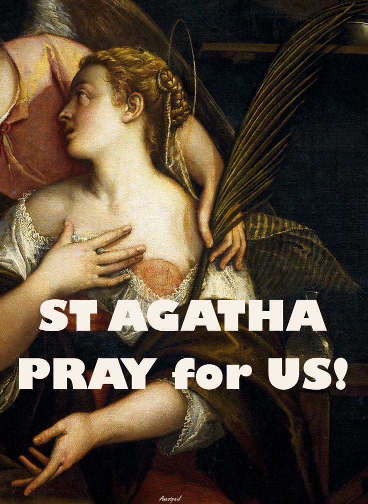 st-agatha-pray-for-us