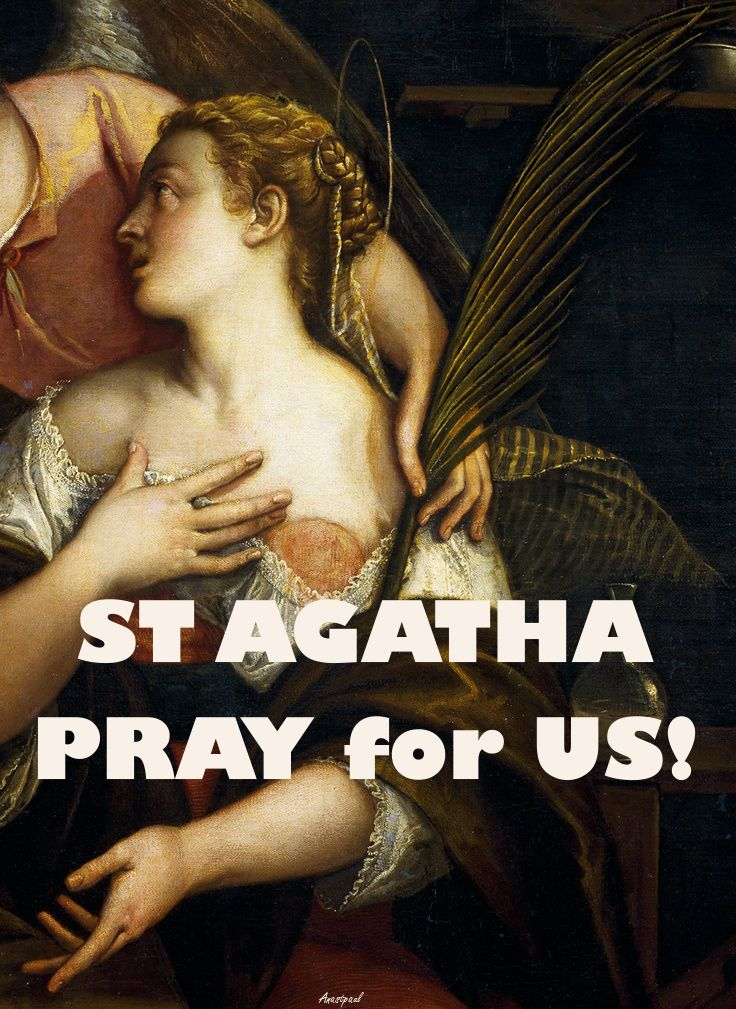 st-agatha-pray-for-us
